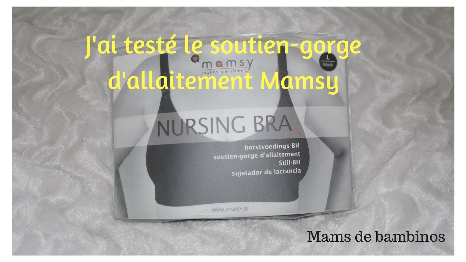 Greatangle Coussins dallaitement pour b/éb/é Coussin dallaitement r/églable en Couches Gris
