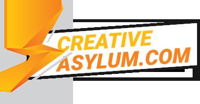 Creative-asylum.com